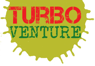 TurboVenture Logo