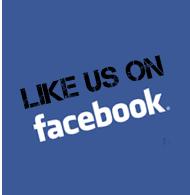 facebook-splat